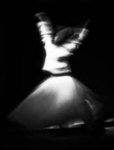 Whirling-B&W.2