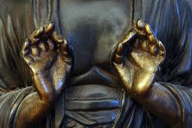 hands-4