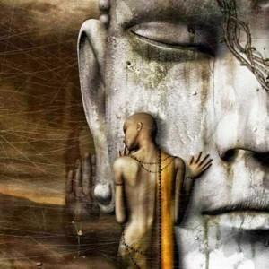 Buddha-Love