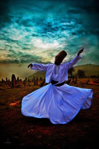 Dervish-colorful2
