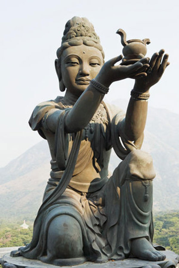QuanYin-offering-Rt