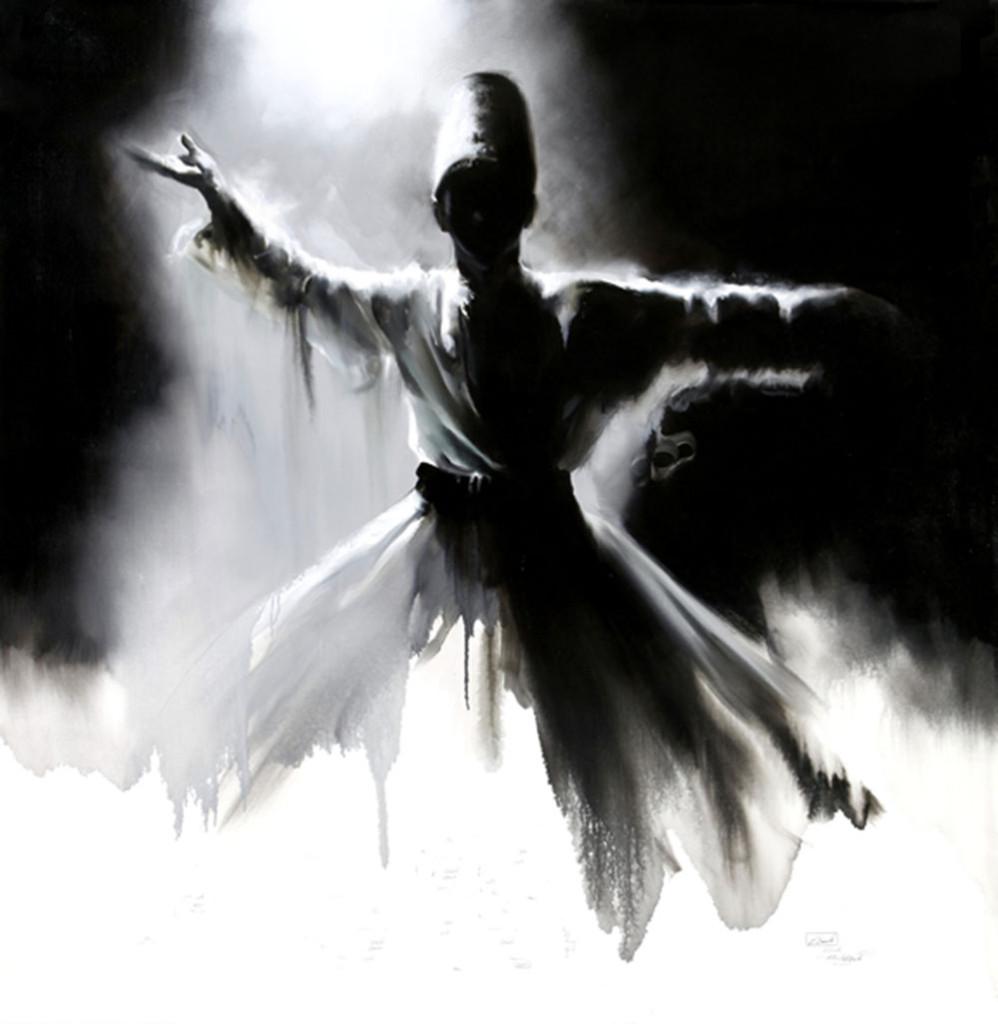 mystic-sufi