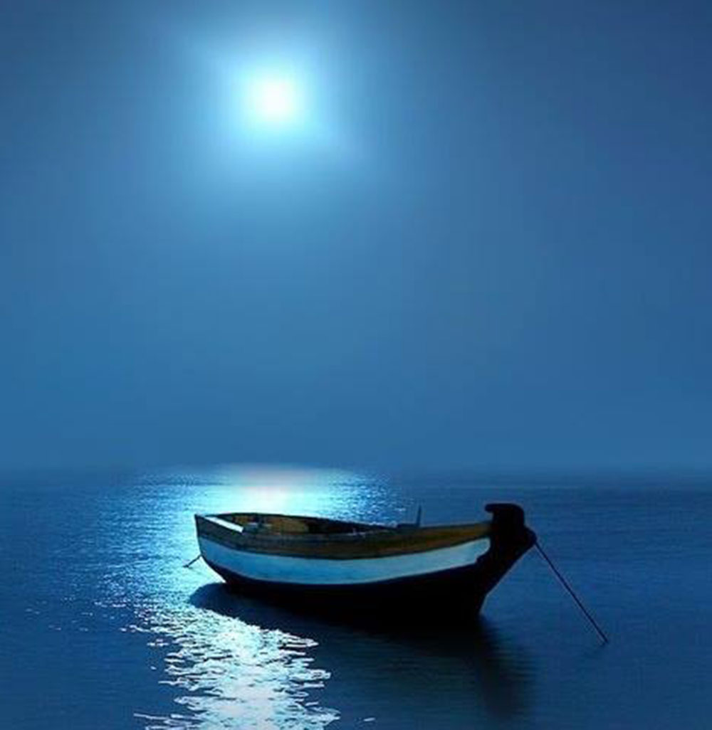 blue-water-boat