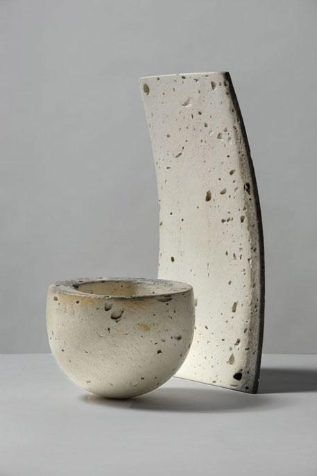 Rupert-pottery